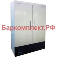 Шкафы среднетемпературные ПОЛЮС ШХ-0,8 Полюс
