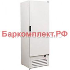 Шкафы среднетемпературные Премьер ШВУП1ТУ-0,5 М (В, 0 …+8)