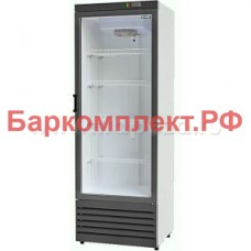 Шкафы среднетемпературные Премьер ШВУП1ТУ-0,5 С (В, +1…+10)