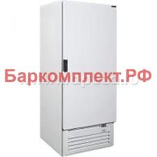 Шкафы среднетемпературные Премьер ШВУП1ТУ-0,7 М (В, 0…+8)