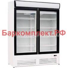 Шкафы среднетемпературные Премьер ШВУП1ТУ-1,2 С (В, +1…+10) К