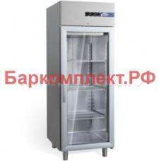 Шкафы среднетемпературные Studio 54 OASIS 700 -2/+8C PV
