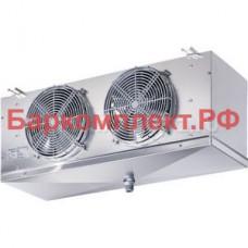 Сплит системы воздухоохладители Rivacold ltd RC225-25ED