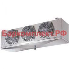 Сплит системы воздухоохладители Rivacold ltd RC325-45ED