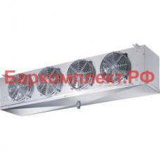 Сплит системы воздухоохладители Rivacold ltd RC425-61ED