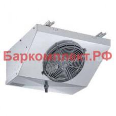 Сплит системы воздухоохладители Rivacold ltd RSI1250ED