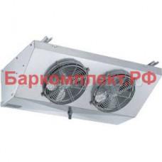 Сплит системы воздухоохладители Rivacold ltd RSI2250ED