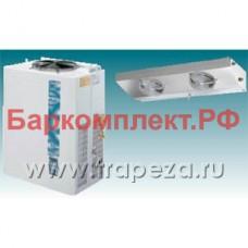 Сплит системы среднетемпературные Rivacold ltd FSM006Z001