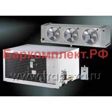 Сплит системы среднетемпературные Rivacold ltd STM006Z001