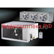 Сплит системы среднетемпературные Rivacold ltd STM009Z001