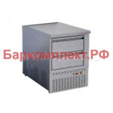 Столы низкотемпературные без борта Гастролюкс СМН1-066/2Я/S