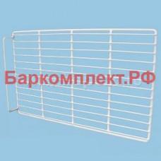 Столы среднетемпературные аксессуары Tefcold 7130001000