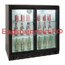 Столы среднетемпературные для напитков ENIGMA SC-188S