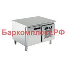 Столы среднетемпературные низкие БСВ-Компания TRL 1