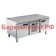 Столы среднетемпературные низкие БСВ-Компания TRL 11