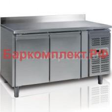 Столы среднетемпературные с бортом ENIGMA SNACK2200TN
