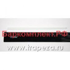 Упаковка и палочки Завод пластмасс