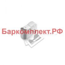 Упаковка и палочки Gold Medal Products 4005