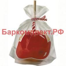 Упаковка и палочки Gold Medal Products 4007