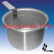 Оборудование и упаковка карамелизаторы, мармиты ТТМ АК-02.001