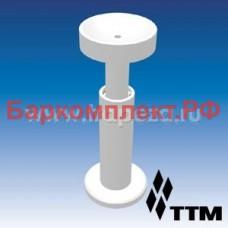 Оборудование и упаковка карамелизаторы, мармиты ТТМ УНП-01