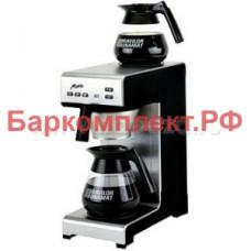 Кофемашины рожковые офисные Bravilor Bonamat Matic