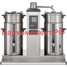 Кофемашины для фильтрованного кофе Bravilor Bonamat B 10