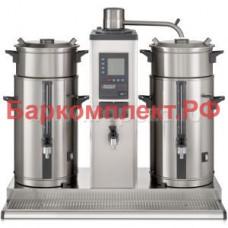 Кофемашины для фильтрованного кофе Bravilor Bonamat B 20 HW