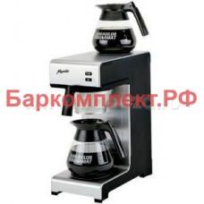 Кофемашины для фильтрованного кофе Bravilor Bonamat Mondo