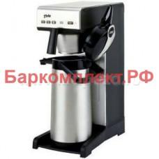 Кофемашины для фильтрованного кофе Bravilor Bonamat THa