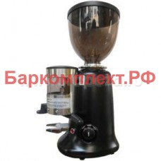Кофемолки для кофемашин Gastrorag CG-600AB