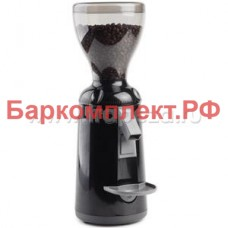 Кофемолки для кофемашин Nuova Simonelli Grinta black