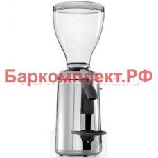 Кофемолки для кофемашин Nuova Simonelli Grinta chrome