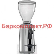 Кофемолки для кофемашин Nuova Simonelli Grinta grey