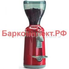 Кофемолки для кофемашин Nuova Simonelli Grinta red