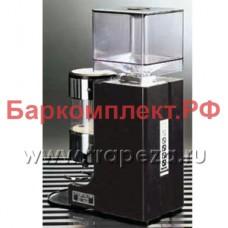 Кофемолки для кофемашин Nuova Simonelli MCF black