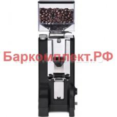 Кофемолки для кофемашин Nuova Simonelli MCF On Demand black