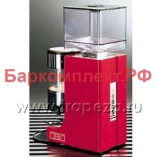 Кофемолки для кофемашин Nuova Simonelli MCF red