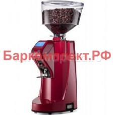 Кофемолки для кофемашин Nuova Simonelli MDJ on DEMAND