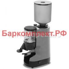 Кофемолки для кофемашин Nuova Simonelli MDX A grey