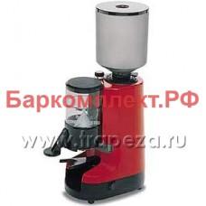 Кофемолки для кофемашин Nuova Simonelli MDX A red