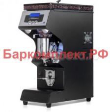 Кофемолки для кофемашин Nuova Simonelli Mythos 1