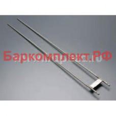 Куры-гриль аксессуары Alto-Shaam SI-25729