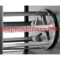 Куры-гриль аксессуары Alto-Shaam SI-25934