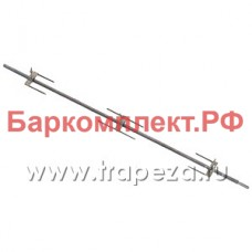 Куры-гриль аксессуары Rotisol BP1375
