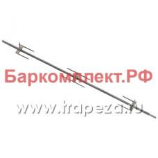 Куры-гриль аксессуары Rotisol BP1675