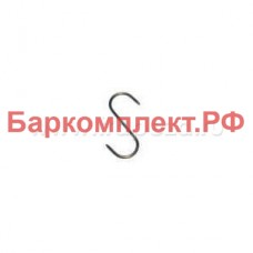 Куры-гриль аксессуары Rotisol S (FOR VERTICAL SYSTEM)