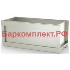 Атеси регата Атеси Регата - тумба-подставка для МПТ- 940