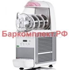 Оборудование фризеры для мягкого мороженого Bras B-Cream 1 HD LK