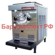 Оборудование фризеры для мягкого мороженого Sani Serv 407 V/A